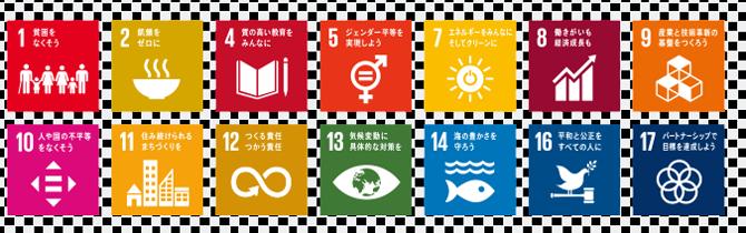 石垣市SDGs未来都市計画策定支援