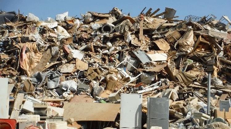 370万人都市の大規模災害の膨大な災害廃棄物の発生に備えた「災害廃棄物処理計画」:「横浜市災害廃棄物処理計画」策定支援業務