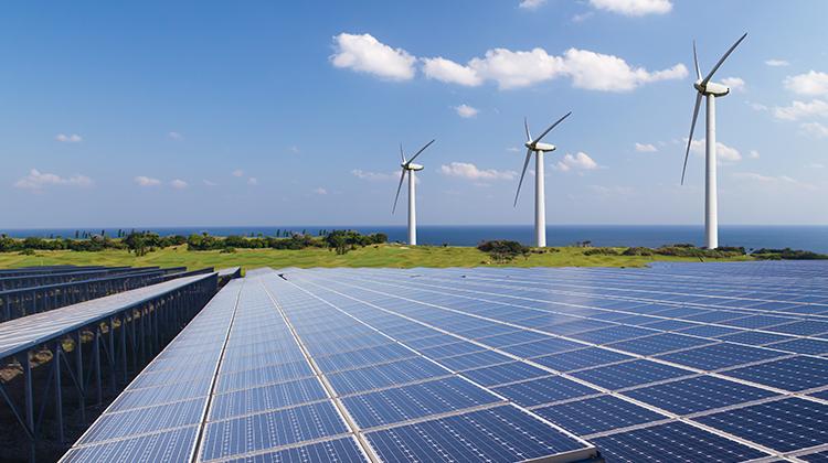地域に適した再生可能エネルギーの創出と地域活性化