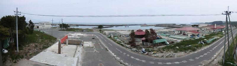 terawaki2.jpg