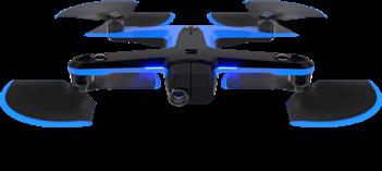 特別仕様機J2.png