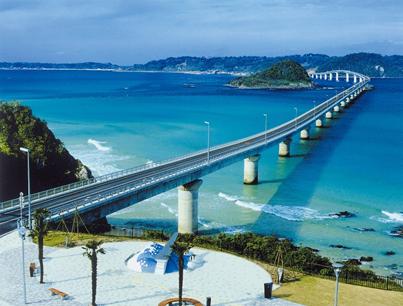 角島大橋.png