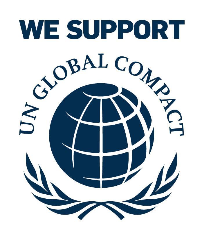 Endorser-Logo_solid_blue_RGB.jpg
