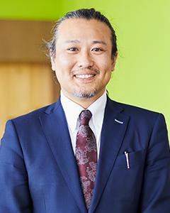 Y.HAMATSU