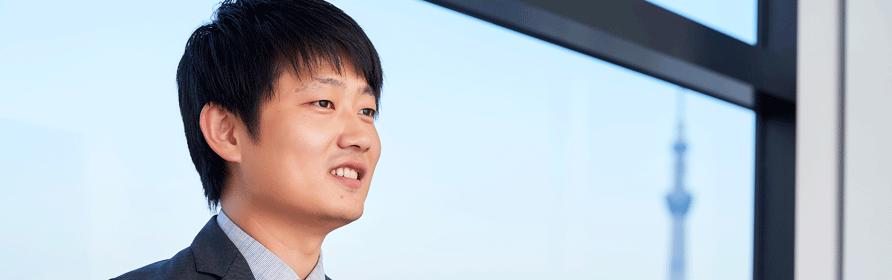 日本の土木技術を学び<br/> 世界で活躍できる技術者へ。