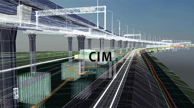 BIM/CIMを活用して、<br/> 労働生産性20%向上を実現させる。